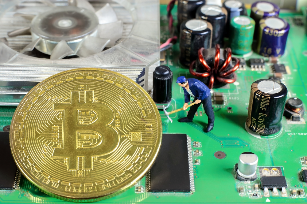 Bitcoin Services, Inc. (OTC Pink: BTSC) Jumps 36.84% After Filing Attorney Letter ...