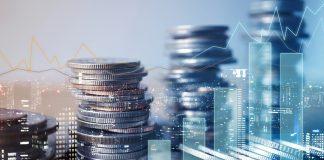 Convertible Debt Financing Deals Medical Treatment Immune Therapies
