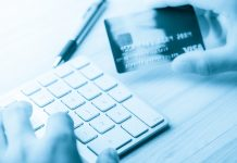 Disruptive Online Processign Company