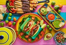 Hispanic Food and Beverage Distribution Litigation