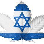 Israeli Cannabis Opportunities Subsidiary