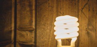 LED Lighting Strategic Partnership Premier Holding Corp