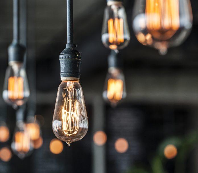 Lighting Power Subsidiary Pilot Program