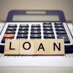 Online Loans Provider Closed Tender Offer