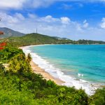 Puerto Rico Medical Cannabis Agreements