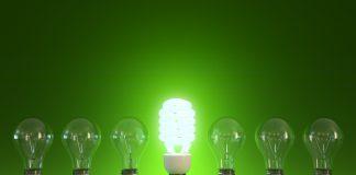 Renewable Energy Conference Sacramento