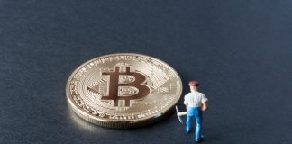 Bitcoin BitReturn Mining Hardware Profitability Increase