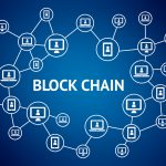 Blockchain Decentralized Exchange Market DEX Bitcoin