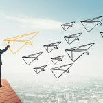 This Emerging Growth Disruptive CRM Company is Landing Huge Clients - nFusz, Inc. (OTCQB: FUSZ)