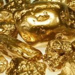 Gold Precious Metals Second Quarter 2017 Earnings Results