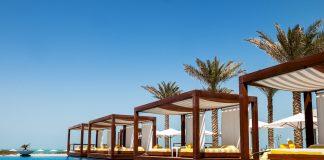 Luxury Hotel Resort Real Estate Development Acquisition
