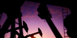 Oil and Gas New President CEO Appointment Energy