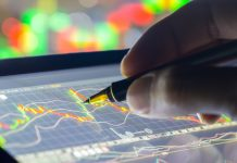 Asset Management Fiscal 2017 Earnins Results