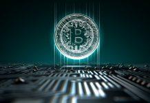 Bitcoin Corporate Updates New Website Subsidiary