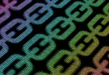 Blockchain New Operating System BitReturn