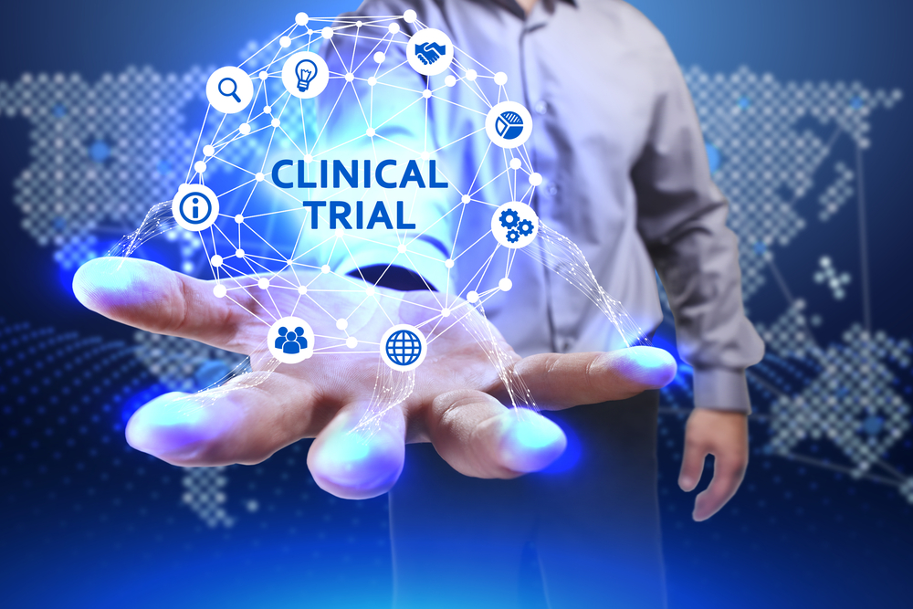OncBioMune Pharmaceuticals, Inc  (OTCQB: OBMP) Climbs 22 67% After