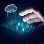Cloud Computing Open Letter Shareholders Debt Restructuring