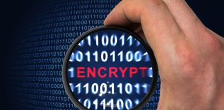 Encrypt One Software Sales Order Healthcare Company