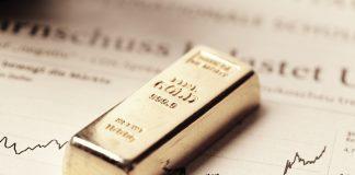 Gold Miner Debt Settlement Agreement Creditors
