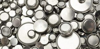 Lithium Exploration Acquisition Talks Battery Patents