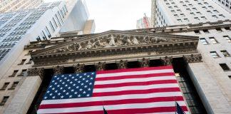 NYSE Delisting Notice Form 25 Filing Primero Mining Corp