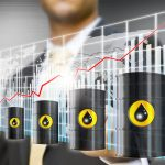 Emerging Growth Oil Company