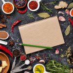 Recipes Website Streaming Videos and Digital Homemade