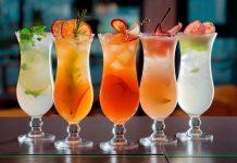 Refershing Beverage Fiesta Mart Acquisition Agreement Distribution