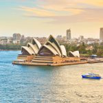 Western Australia Interest Acquisition Option Agreement Gold Mining