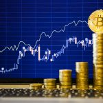Bitcoin Mining Cyber Security Equity Purchase Agreement