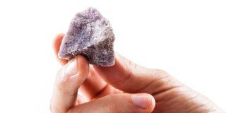 Lithium Mining Sampling Results