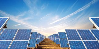 Solar Power Alpha New Jersey Project Acquisition