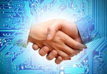 Emerging Growth Mergers and Acquisitions company