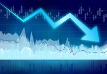 Bravatek Solutions, Inc. (OTC Pink: BVTK) Drops 23% on Acquisition News – Fundamentals Disagree
