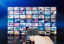 Clikia App TV Streaming Subscription Service