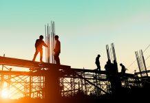 Joint Venture Subcontractor Agreement