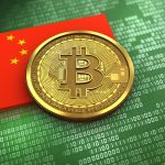 LOI Merger Agreement China Bitcoin Mining Pool