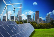 Renewable Energy Alterra Power Acquisition Deal