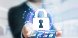 Security Apps Tracker Defense Social Media