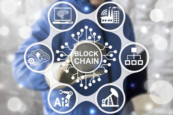Emerging Growth Blockchain investor Greenbank Cap, Inc. (OTC Pink: GRNBF), and (CSE: GBC)