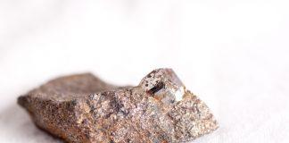 Cobalt Metal Mining Diamond Drilling Assay Results