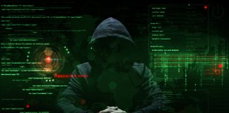 Emerging Growth Cyber Security Company