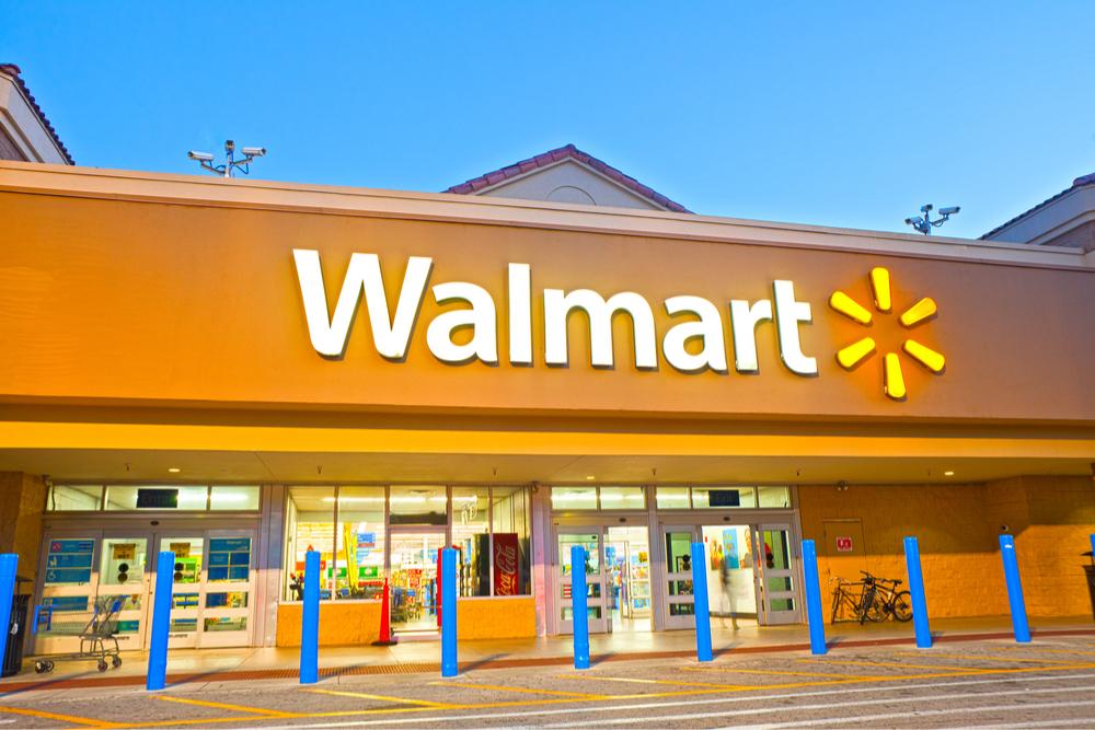 Walmart Retail Mou Partnership Agreement Emerginggrowth