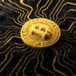 Bitcoin Cryptocurrency PotPons Development