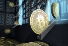 Bitcoin Mining Cryptocurrency LOI Agreement