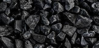 Coal Shareholder Update
