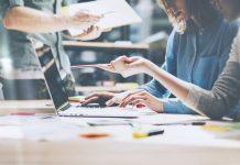 Startups Venture Capital Shareholder Update