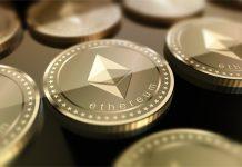 Ether Mining Blockchain Shift Focus Corporate