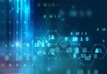 HCi Viocare Blockchain Records Plans