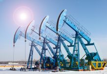 Oil and Gas Proven Reserves Acquisition Viking